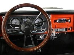 1967 Chevrolet C10 (CC-1163691) for sale in Cadillac, Michigan