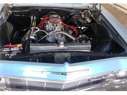 1965 Chevrolet Impala (CC-1163696) for sale in Cadillac, Michigan