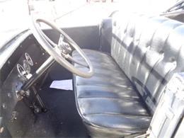 1927 Chevrolet Touring (CC-1163778) for sale in Staunton, Illinois