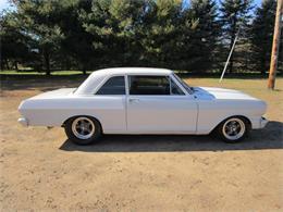 1965 Chevrolet Nova (CC-1163831) for sale in Stanley, Wisconsin