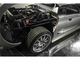 2004 Noble M12 GTO-3R (CC-1163850) for sale in Las Vegas, Nevada