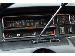 1969 Citroen DS21 Pallas (CC-1160389) for sale in Saint Louis, Missouri