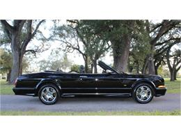 2003 Bentley Azure (CC-1163913) for sale in North Miami , Florida