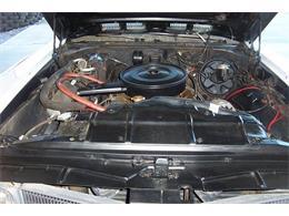 1970 Oldsmobile Cutlass Supreme (CC-1164093) for sale in West Line, Missouri