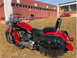 2000 Indian Chief (CC-1164267) for sale in Sarasota, Florida