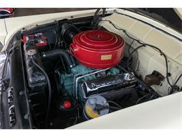 1955 Mercury Montclair (CC-1164354) for sale in St. Charles, Missouri