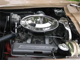 1963 Chevrolet Corvette (CC-1164432) for sale in Sarasota, Florida