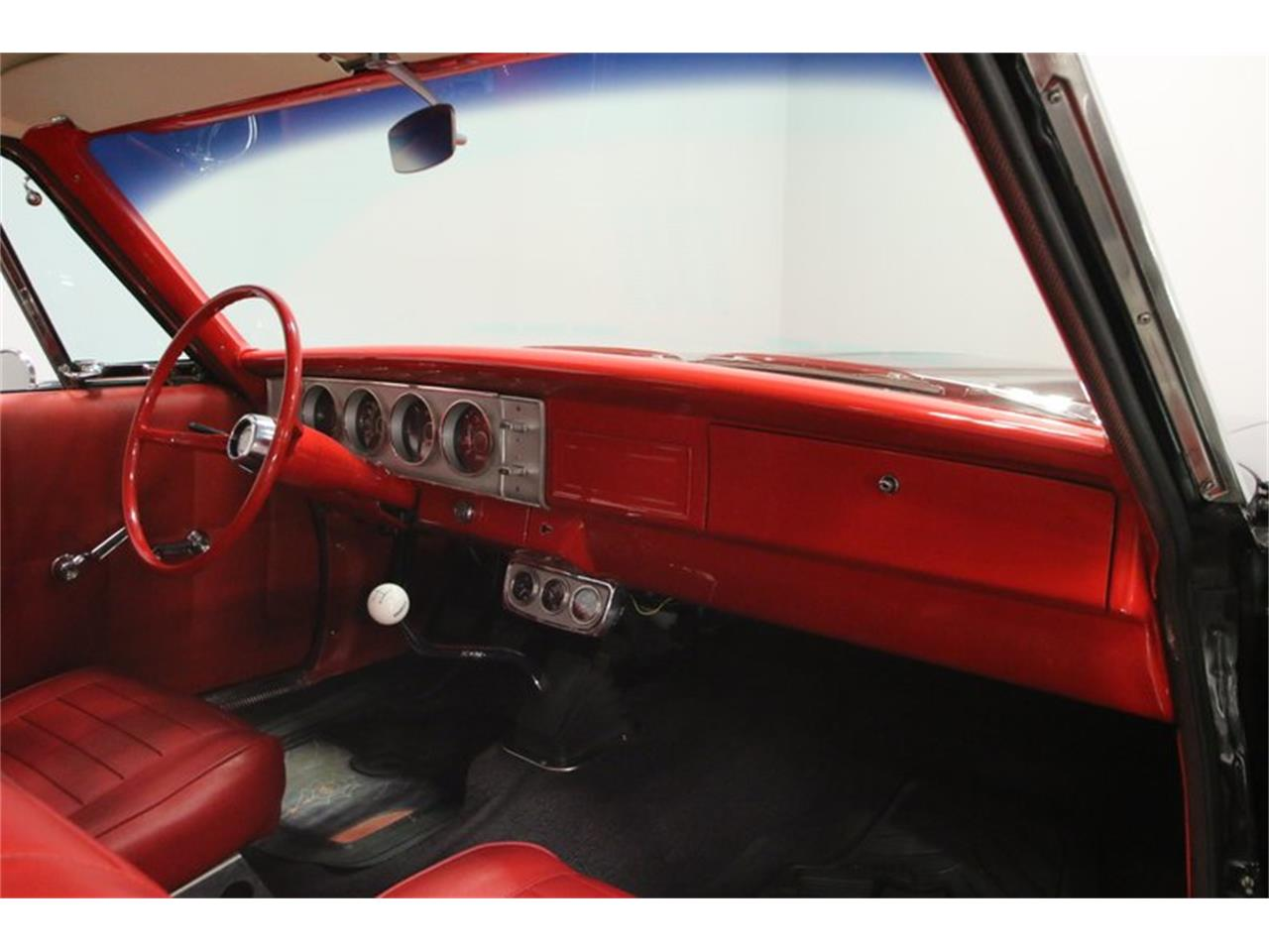 1964 Plymouth Savoy (CC-1164533) for sale in Lavergne, Tennessee