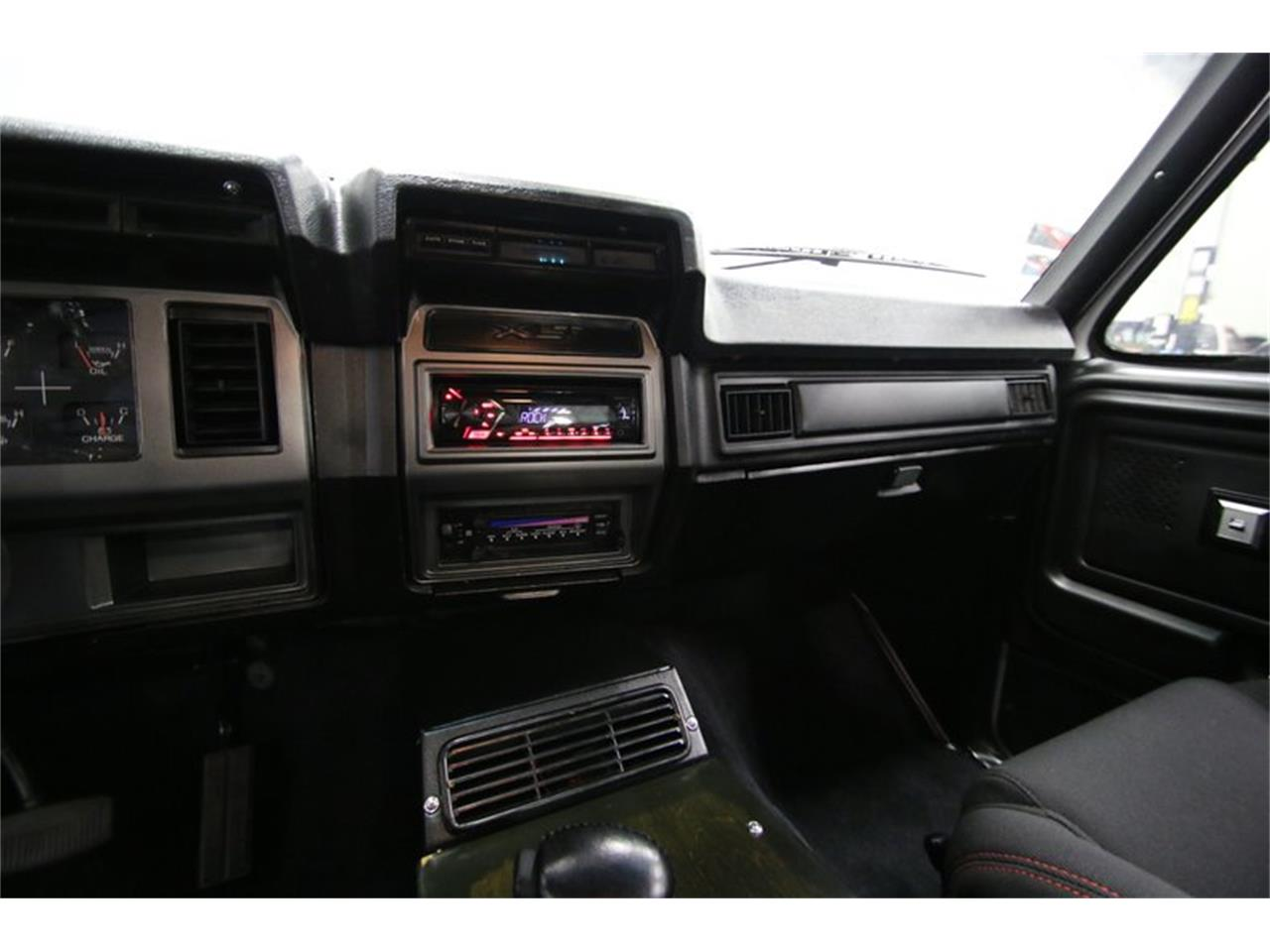 1986 Ford F150 (CC-1164613) for sale in Lavergne, Tennessee