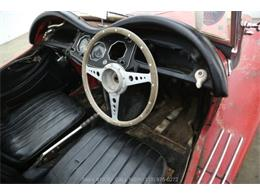 1954 MG TF (CC-1165068) for sale in Beverly Hills, California