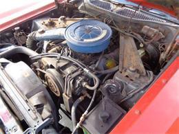 1973 Mercury Cougar (CC-1165118) for sale in Staunton, Illinois