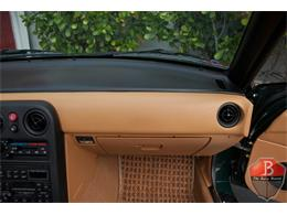 1991 Mazda Miata (CC-1165227) for sale in Miami, Florida