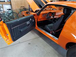 1979 Chevrolet Camaro (CC-1165391) for sale in Elizabeth, Colorado