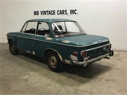 1971 BMW 1600 (CC-1165423) for sale in Cleveland, Ohio
