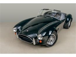 1967 Shelby Cobra (CC-1165463) for sale in Scotts Valley, California