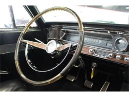 1964 Pontiac Catalina (CC-1165567) for sale in Fairfield, California
