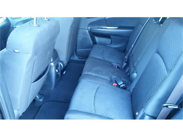 2017 Dodge Journey (CC-1165658) for sale in Simpsonville, South Carolina
