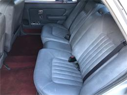 1982 Rolls-Royce Silver Spur (CC-1165751) for sale in Fort Lauderdale, Florida