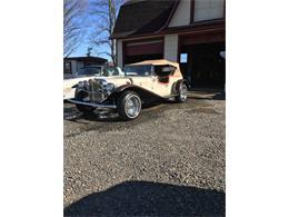1929 Mercedes-Benz Gazelle (CC-1160620) for sale in West Pittston, Pennsylvania