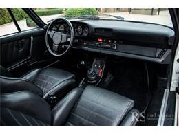 1977 Porsche 911 (CC-1166291) for sale in Raleigh, North Carolina