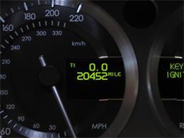 2005 Aston Martin DB9 (CC-1166295) for sale in Hollywood, California