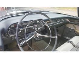1957 Cadillac Series 62 (CC-1166441) for sale in Cadillac, Michigan