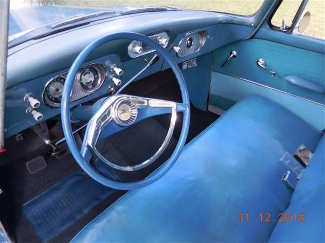 1960 Studebaker Lark For Sale Classiccars Com Cc 1166461