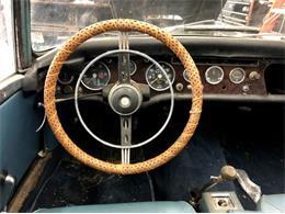 1966 Sunbeam Tiger (CC-1166486) for sale in Cadillac, Michigan