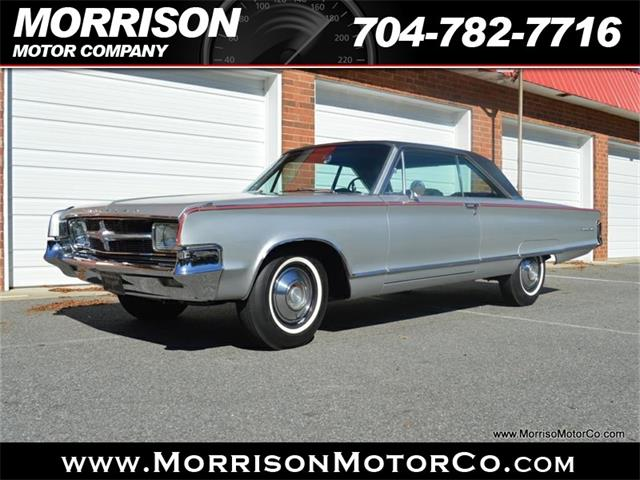 1965 Chrysler 300 (CC-1166609) for sale in Concord, North Carolina