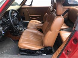1968 Porsche 911 (CC-1166612) for sale in Astoria, New York