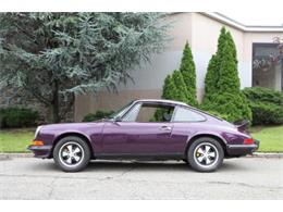 1973 Porsche 911T (CC-1166618) for sale in Astoria, New York