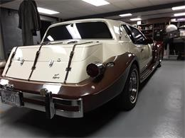 1985 Tiffany Classic (CC-1166620) for sale in West Pittston, Pennsylvania