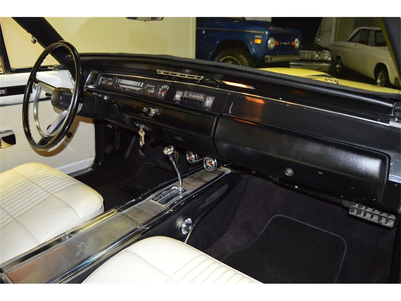 1968 Dodge Coronet (CC-1166676) for sale in Loganville, Georgia