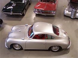 1957 Porsche 356 (CC-1166719) for sale in Alpharetta, Georgia