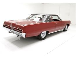 1967 Plymouth Sport Fury (CC-1166760) for sale in Morgantown, Pennsylvania