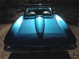 1965 Chevrolet Corvette (CC-1167001) for sale in Brock, Texas