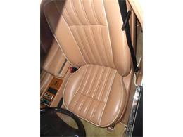 1988 Bentley Mulsanne S (CC-1160709) for sale in Fort Lauderdale, Florida