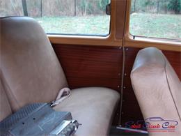 1949 Ford Woody Wagon (CC-1167245) for sale in Hiram, Georgia