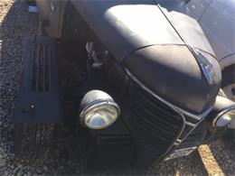 1941 Plymouth Pickup (CC-1167371) for sale in Denver, Colorado