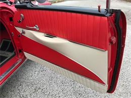 1956 Chevrolet Bel Air (CC-1167396) for sale in Stratford, New Jersey