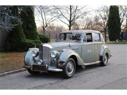 1951 Bentley R Type (CC-1167552) for sale in Astoria, New York