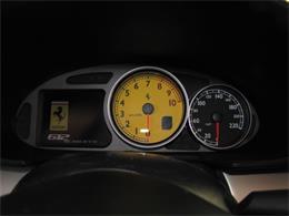 2005 Ferrari 612 (CC-1167587) for sale in Hollywood, California