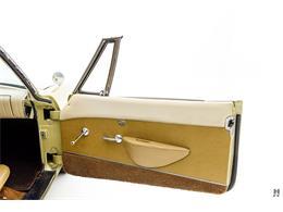 1963 Studebaker Avanti R2 (CC-1160768) for sale in Saint Louis, Missouri