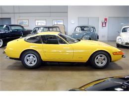 1971 Ferrari 365 GT4 (CC-1167729) for sale in Chicago, Illinois