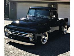 1956 Ford F100 (CC-1167892) for sale in Orange, California