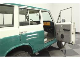 1970 Toyota Land Cruiser FJ (CC-1167927) for sale in Lutz, Florida