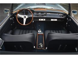 1967 Mercedes-Benz 250SL (CC-1168033) for sale in West Palm Beach, Florida