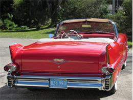 1958 Cadillac Convertible (CC-1168050) for sale in Sarasota, Florida