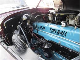 1942 Buick Century (CC-1168055) for sale in Sarasota, Florida