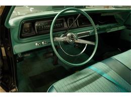 1966 Chevrolet Biscayne (CC-1168056) for sale in lake zurich, Illinois